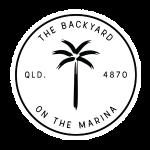 The Backyard at Shangri-La The Marina, Cairns